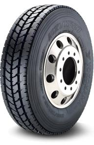 TY527 Tires